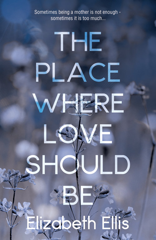 the_place_cover_small